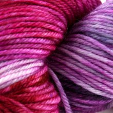 Traveller Save The Ta-Tas - Dragonfly Fibers