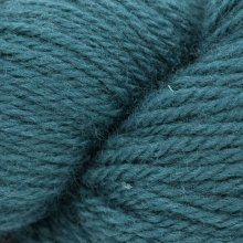 Laine de BFL British Blue 100 Regents Park 602
