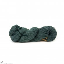 Laine de BFL British Blue 100 Shrub 609