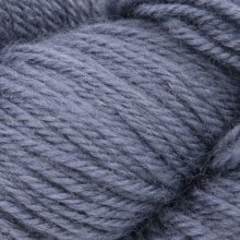 Laine de BFL British Blue 100 French 605