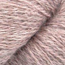 Laine de mouton Wool Local Rosedale Pale Pink 802