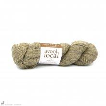 Laine de mouton Wool Local Ingleton 807