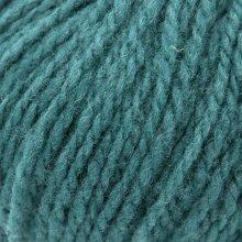 Aran - 10 Ply 1880 Bleu Donald 117