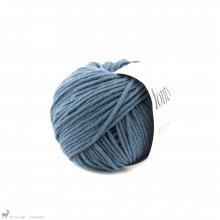 Aran - 10 Ply Aubusson Bleu Polaire 22 Bain0921