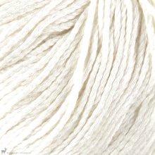 Fil de bambou Bambou Blanc Geisha 459