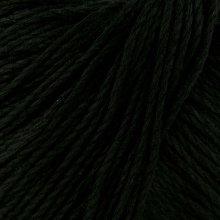 Fil de bambou Bambou Noir Kabuki 443