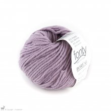 Boréal Violet Quércy 706 - Fonty