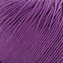 Cotton Club 3 Violet Funk 502 - Fonty