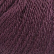 Worsted - 10 Ply Polaire Violet Bordeaux 630 Bain 904