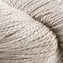 Laine mérinos Scrumptious 4Ply Beige Oyster