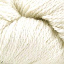 Laine mérinos Scrumptious 4Ply Blanc Natural