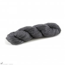 Scrumptious 4Ply Gris Charcoal