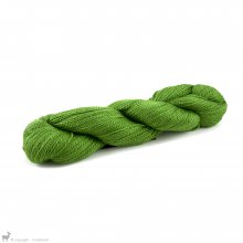 Laine mérinos Scrumptious 4PlyJen's Green
