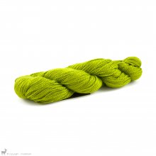 Scrumptious 4Ply Key Lime