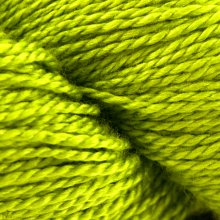 Laine mérinos Scrumptious 4PlyKey Lime