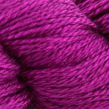 Laine mérinos Scrumptious 4Ply Violet Magenta