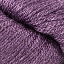 Laine mérinos Scrumptious 4Ply Mulberry