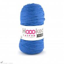 Hoooked Ribbon XL Bleu Foncé 29