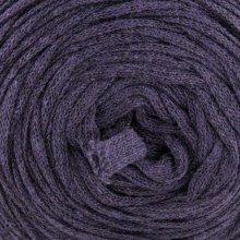 Hoooked Ribbon XL Violet Scarlet 38 - Hoooked