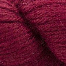 Baby Llama Rouge Burgundy 3083 - Illimani Yarn