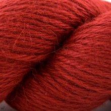Royal I Rouge Brique A3089 - Illimani Yarn