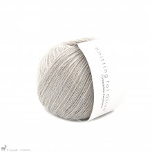 Laine cachemire Knitting For Olive Compatible Cashmere Nordic Beach