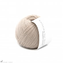 Laine cachemire Knitting For Olive Compatible Cashmere Powder