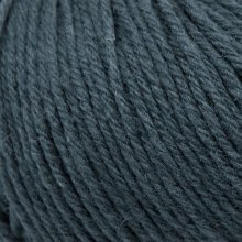 Worsted - 10 Ply Knitting For Olive Heavy Merino Deep Petroleum Blue