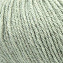 Worsted - 10 Ply Knitting For Olive Heavy Merino Dusty Artichoke