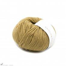 Worsted - 10 Ply Knitting For Olive Heavy Merino Dusty Honey