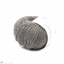 Worsted - 10 Ply Knitting For Olive Heavy Merino Dusty Moose