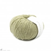 Worsted - 10 Ply Knitting For Olive Heavy Merino Fennel Seed
