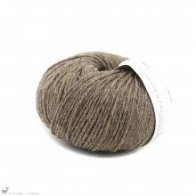 Worsted - 10 Ply Knitting For Olive Heavy Merino Hazel