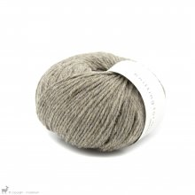 Worsted - 10 Ply Knitting For Olive Heavy Merino Nature