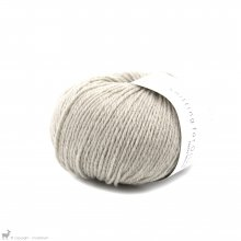 Worsted - 10 Ply Knitting For Olive Heavy Merino Nordic Beach