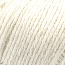 Worsted - 10 Ply Knitting For Olive Heavy Merino Off-White