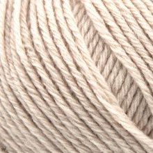Worsted - 10 Ply Knitting For Olive Heavy Merino Powder