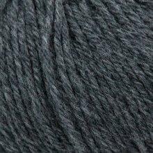 Worsted - 10 Ply Knitting For Olive Heavy Merino Slate Gray