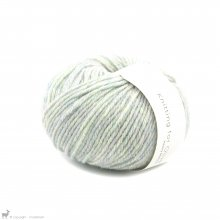 Worsted - 10 Ply Knitting For Olive Heavy Merino Soft Aqua