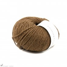 Worsted - 10 Ply Knitting For Olive Heavy Merino Soft Cognac