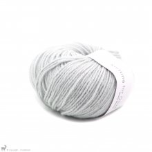 Worsted - 10 Ply Knitting For Olive Heavy Merino Soft Gray