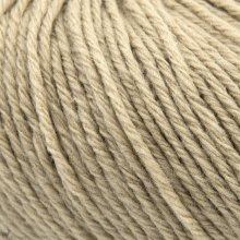 Worsted - 10 Ply Knitting For Olive Heavy Merino Trenchcoat