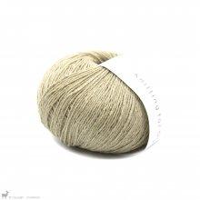 Light Fingering - 03 Ply Knitting For Olive Merino Fennel Seed