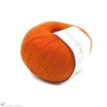 Laine mérinos Knitting For Olive Merino Hokkaido