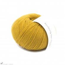 Laine mérinos Knitting For Olive Merino Mustard