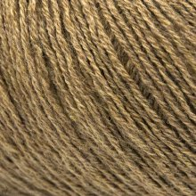 Laine mérinos Knitting For Olive Merino Nut Brown