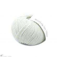 Laine mérinos Knitting For Olive Merino Putty