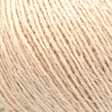 Laine mérinos Knitting For Olive Merino Soft Peach