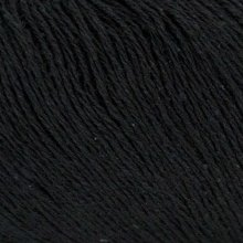 Fingering - 04 Ply Knitting For Olive Pure Silk Coal