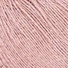 Fingering - 04 Ply Knitting For Olive Pure Silk Rhubarb Juice